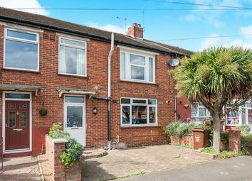 Thumbnail 5 bed property to rent in Forge Lane, Gillingham