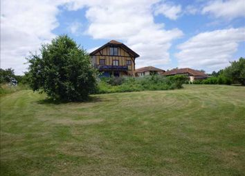 Thumbnail 6 bed property for sale in Midi-Pyrénées, Gers, Masseube