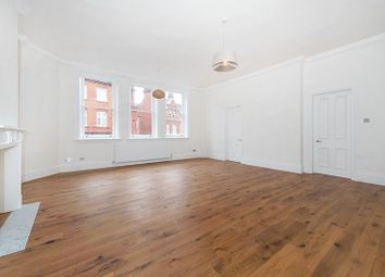 Thumbnail 2 bed flat to rent in Cadogan Gardens, Chelsea