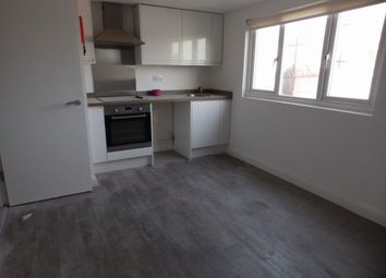 2 bed flat to rent in Westbourne Street, Hove, East Sussex BN3
