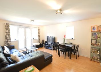 Thumbnail 2 bed flat to rent in Whittaker Road, Slough