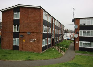 Thumbnail 2 bed flat to rent in Winchmore Hill Road, Southgate