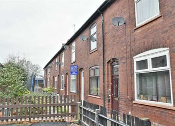 Thumbnail 2 bed terraced house for sale in Poets Nook, Leigh