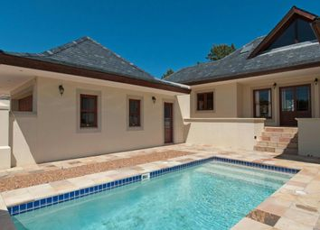 Thumbnail 3 bed detached house for sale in Heron Road, Arabella Country Estate, Western Cape
