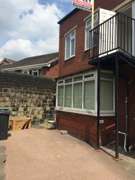 Thumbnail 2 bedroom flat to rent in Oxford House, Swan Lane, Lockwood, Huddersfield