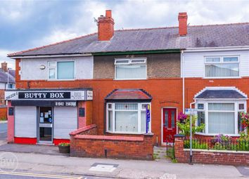 Thumbnail 2 bed terraced house to rent in Atherton Road, Hindley Green, Lancashire