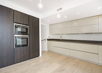 Thumbnail 3 bedroom property to rent in Neeld Place, Maida Vale