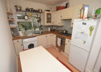 2 bed maisonette for sale in Parkfield Road, Harrow HA2
