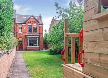 5 bed detached house for sale in Squires Walk, Wednesbury WS10