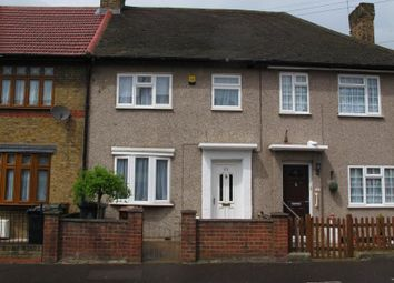 Thumbnail 3 bed property to rent in Penrhyn Avenue, Walthamstow, London