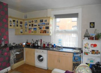 Thumbnail 1 bed terraced house for sale in Barden Terrace, Armley, Leeds