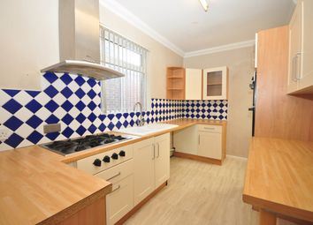3 bed semi-detached house to rent in Lyndhurst Road, Portsmouth PO2