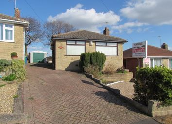 2 bed detached bungalow for sale in Lindale Road, Newbold, Chesterfield S41