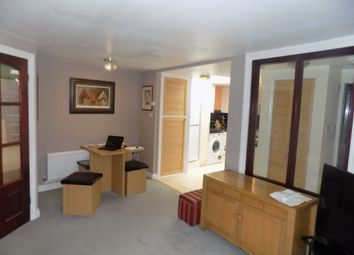 Thumbnail 1 bed flat to rent in Stockton Lane, Stockton On The Forest, York