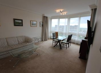 Thumbnail 2 bed flat to rent in Raynham, Norfolk Crescent, Marble Arch, London
