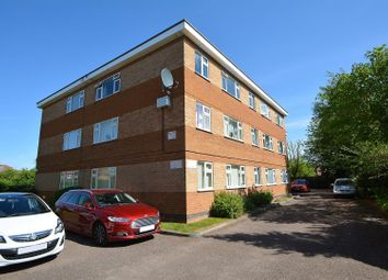 Thumbnail 2 bedroom flat for sale in Angela Court, Toton, Beeston, Nottingham