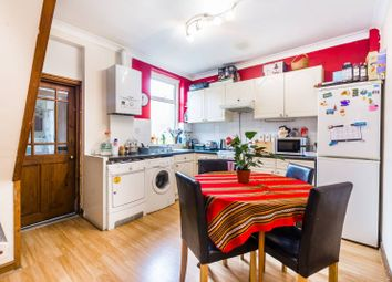 Thumbnail 2 bedroom terraced house for sale in Haig Road West, Plaistow, London
