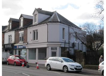 Thumbnail Office to let in 676 Chesterfield Road, Sheffield