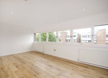 Thumbnail 2 bed flat for sale in Britten Close, Golders Green