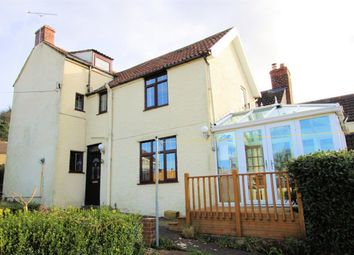 Thumbnail 3 bed cottage for sale in Oatground, Synwell, Wotton-Under-Edge, Gloucestershire