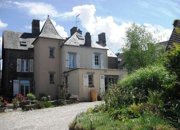 Thumbnail 6 bed property for sale in Hambye, 50450, France