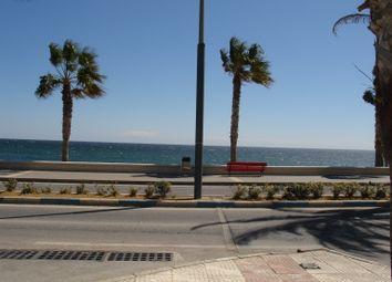 Thumbnail 2 bed apartment for sale in 04621 Las Marinas, Almería, Spain
