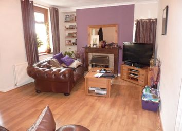 Thumbnail 3 bed semi-detached house to rent in Oakfield Road, Twyn, Ammanford