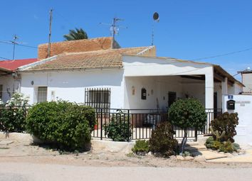 Thumbnail 3 bed finca for sale in Albatera, Alicante, Spain