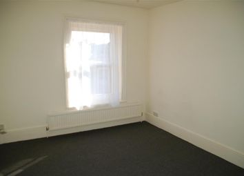 Thumbnail 1 bed flat for sale in Ethelbert Road, Margate, Kent
