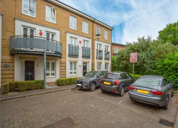 Thumbnail 1 bed flat for sale in Silver Place, Cassio Metro, Watford, Hertfordshire