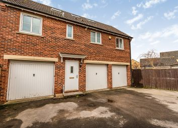 2 bed property for sale in Nightingale Way, Calne SN11