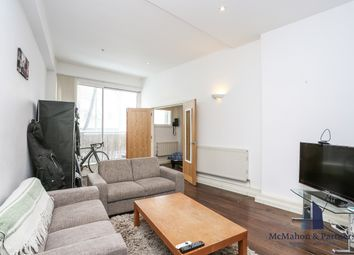 Thumbnail 1 bed flat to rent in Balppa House, 57-61 Newington Causeway, London