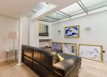 Thumbnail 5 bedroom maisonette for sale in Chesham Place, Belgravia