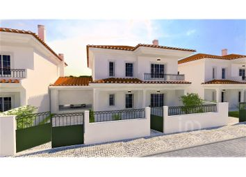 Thumbnail 4 bed detached house for sale in Alcobaça E Vestiaria, Alcobaça E Vestiaria, Alcobaça