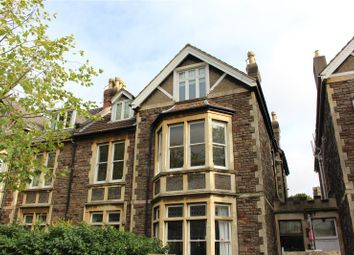 Thumbnail 2 bedroom flat to rent in The Glen, Redland, Bristol, Somerset