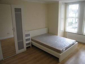 Thumbnail 4 bed end terrace house to rent in Dongola Road, London