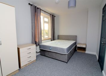 Thumbnail Room to rent in Cunningham Road, Norwich