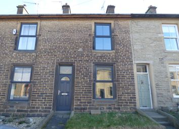 2 bed terraced house for sale in Market Street, Ramsbottom, Bury BL0