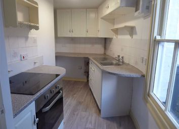 Thumbnail 2 bed cottage to rent in Parsonage Street, Dursley
