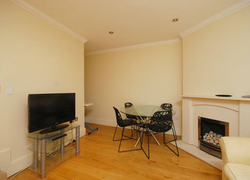 Thumbnail 2 bed terraced house to rent in Lower John Street, Mayfair