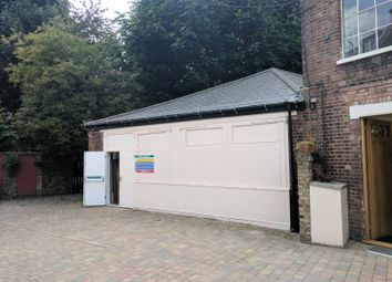 Thumbnail Office to let in Crouch Hill, Finsbury Park