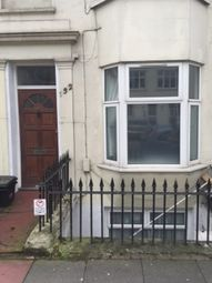 Thumbnail 1 bed flat to rent in Upper Lewes Rd, Brighton