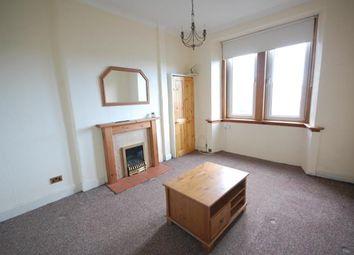 1 bed flat to rent in Broughton Road, Edinburgh EH7