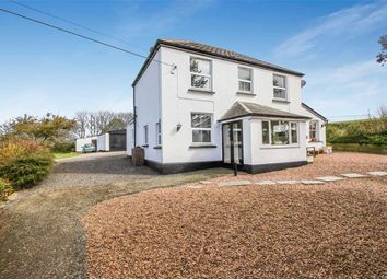Thumbnail 4 bed property for sale in Hartland, Bideford