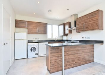 Thumbnail 2 bed flat to rent in Upper Richmond Road, East Putney