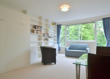 Thumbnail Studio to rent in Waterford House, 100-110 Kensington Park Road, Notting Hill, London