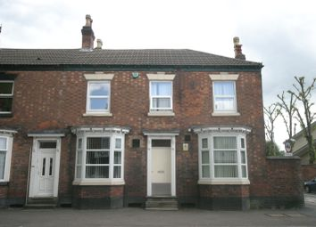 Thumbnail Room to rent in Horninglow Road, Burton-On-Trent, Staffordshire