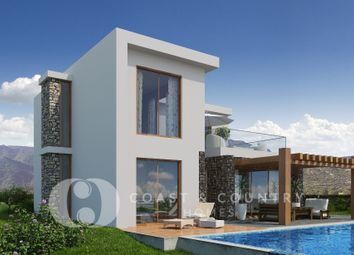 Thumbnail Villa for sale in Kyrenia, Esentepe, Northern Cyprus