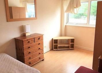 Thumbnail 6 bedroom shared accommodation to rent in Boyd Close, Bishop's Stortford