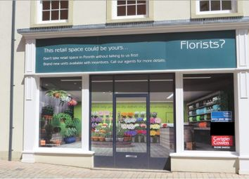 Thumbnail Retail premises to let in Penrith New Squares, Brewery Lane, 9 (Unit K1), Penrith